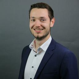 Daniel Weber - EXXETA AG - Karlsruhe