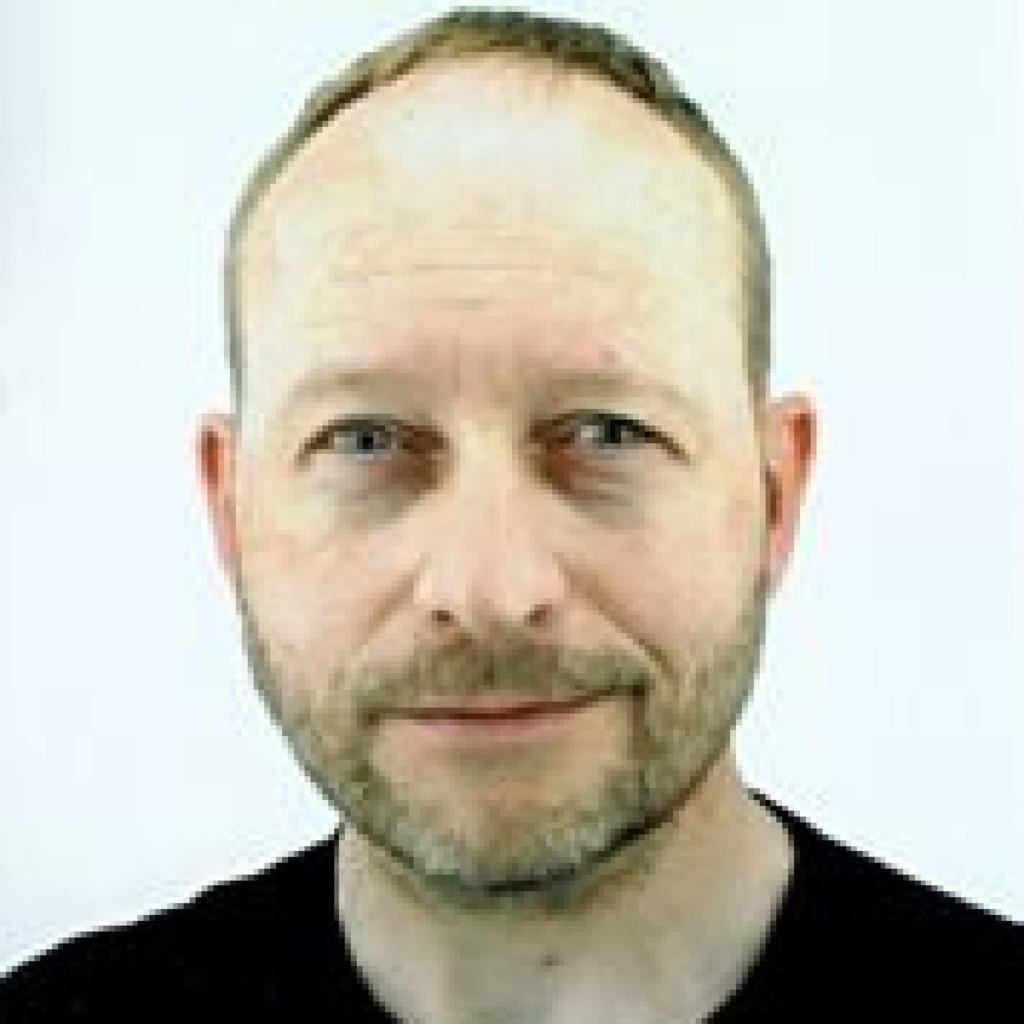 Michel gloor pc techniker einkauf verkauf mgl for Ict techniker
