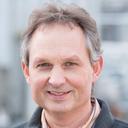 Andreas Wächter - Hengelo