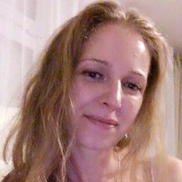 Nancy Zaruba - Das Bewegte Haus - Zentrum für Yoga und ganzheitliches Leben - Halle