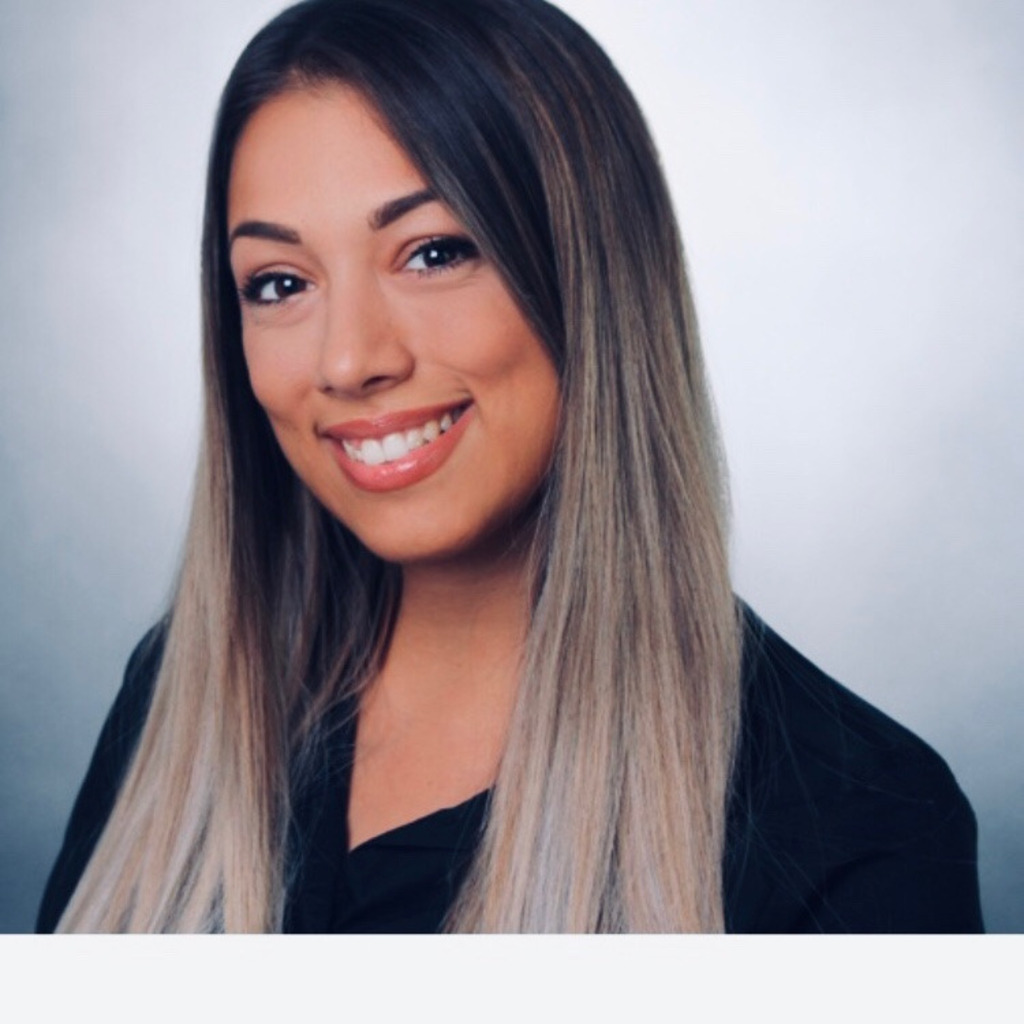 Rosa Silvia Adimari's profile picture