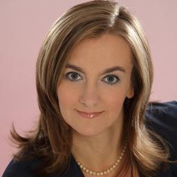 Claudia Spary