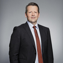 Robert Sommer - Dornach