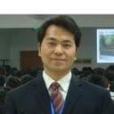 Jack Wu - Tianjin