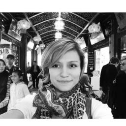 Merve Demirel's profile picture