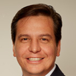 Stefan Schadhauser