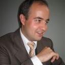 David Kirchner - Muldenhammer