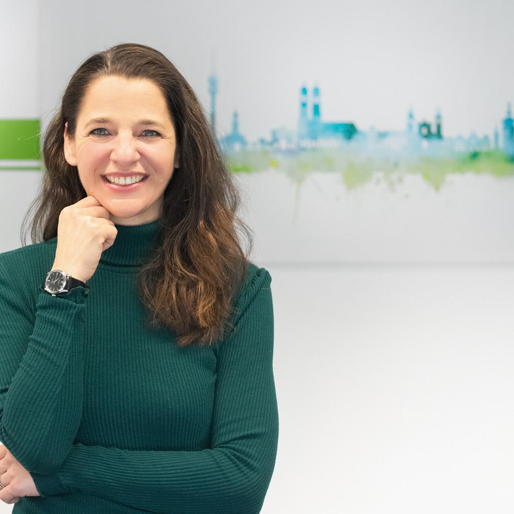 <b>Christiane Kallenbach</b> - Systemischer Coach, Beratung im Gesundheitswesen, ... - katrin-hegend%C3%B6rfer-foto.1024x1024