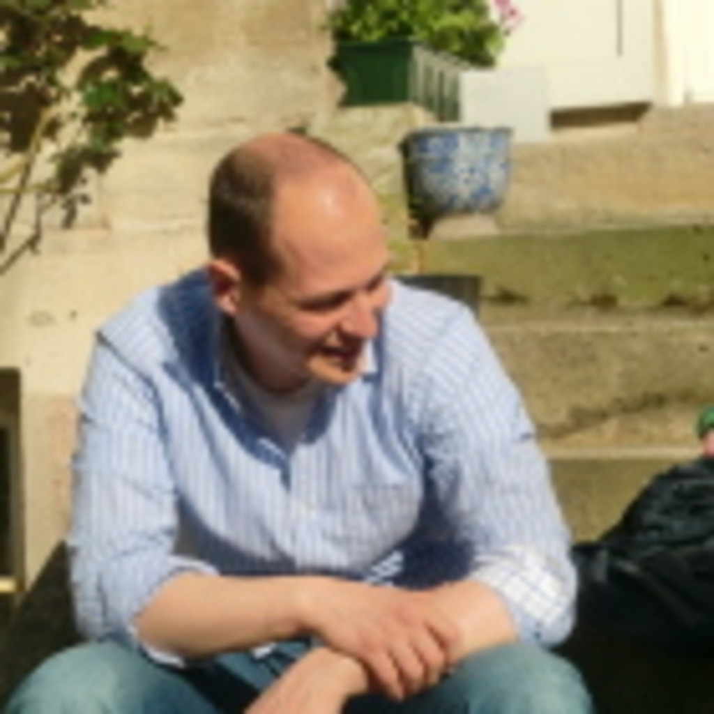 Jasper Aagten's profile picture