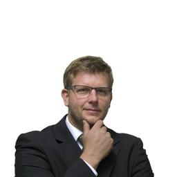 Thomas Piltz's profile picture