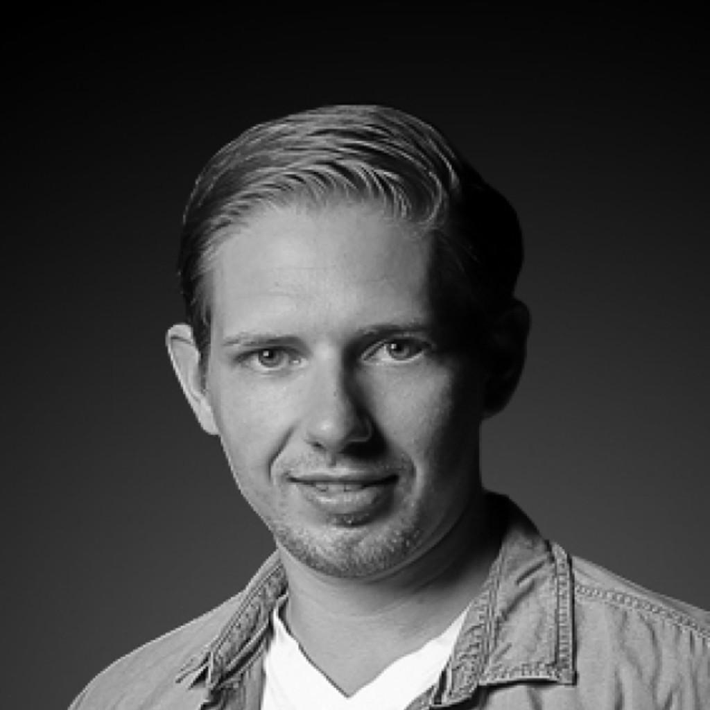 Maik Stellmacher's profile picture