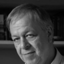Michael Kuhn - Aachen