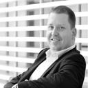 Daniel Berger - Bensheim