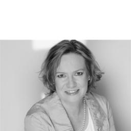 Mag. Petra Nicklis - ARD-Tagesschau/Tagesthemen, WDR, Deutsche Welle etc. - Köln