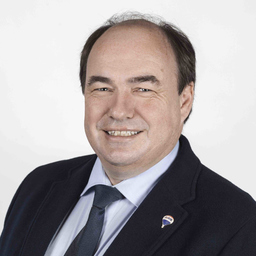 Paul Feller - RE/MAX Premium Luxembourg - Ingeldorf
