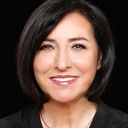 Fotini Drechsler's profile picture