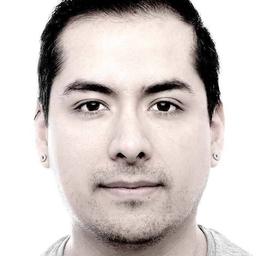 Santiago Duque's profile picture