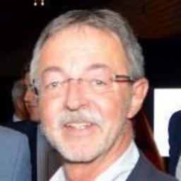 Pierre-Alain Widmer - Weleda AG - Arlesheim