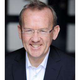 Dr. Bernd M. Wittschier