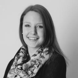 Miriam Booz - WOLFF & MÜLLER Holding GmbH & Co. KG - Stuttgart