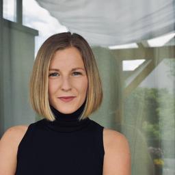 Lea Coyle's profile picture