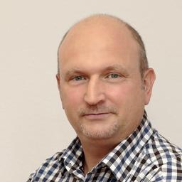 Jesko Orzschig - Versicherungsmakler Jesko Orzschig - Berlin