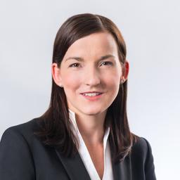 Claudia Huke - CFH Management GmbH - Leipzig