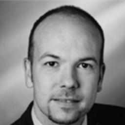 Dr. Guido Machmüller