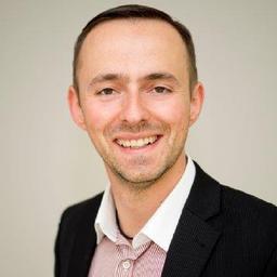 Daniel Göllner - steuerberatung göllner - Großschwabhausen
