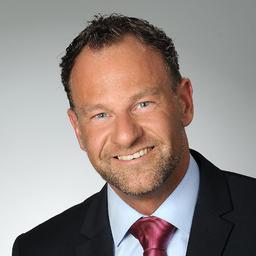 <b>Carsten Hoffmann</b> - carsten-hoffmann-foto.256x256