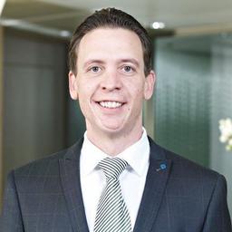 Roger Brechbühler's profile picture