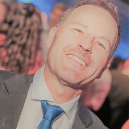 Thomas Ebbinghaus's profile picture