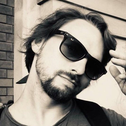 Johannes Schuricht's profile picture