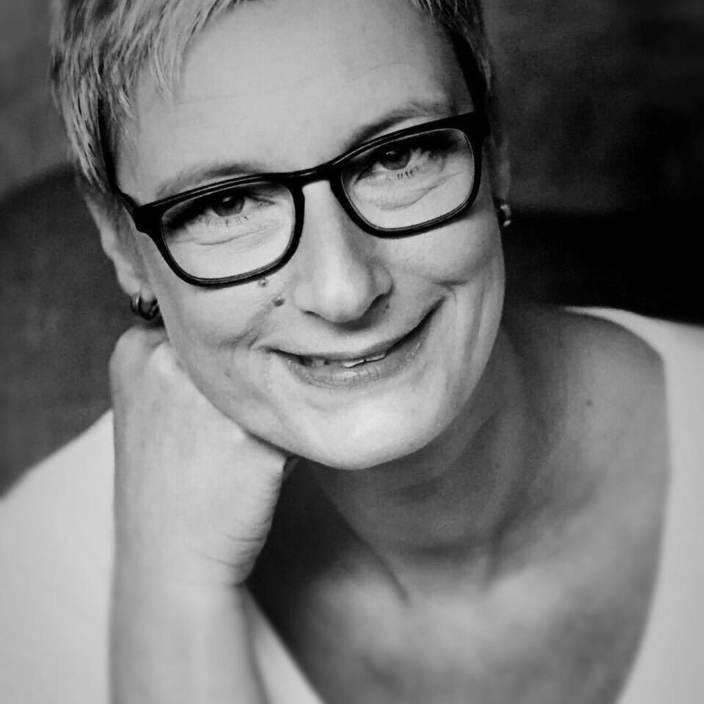 Sandra Börsting's profile picture