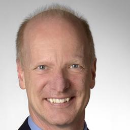 Dr Frank Nobbe - Logicalis GmbH - Neu-Isenburg