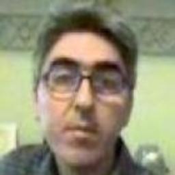 """Carmelo Ramondetta - Associazione Cristiana """"William Marrion Branham"""" - Lentini"""