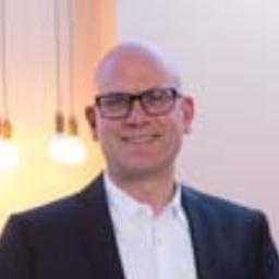 Tommy Reinbold - Overlack GmbH Deutschland/DEST Lösemittelrecycling GmbH - Bobingen