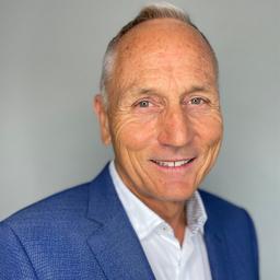 Dr. Matthijs Ouwerkerk - dr-ouwerkerk ag - just-medical! - Baar