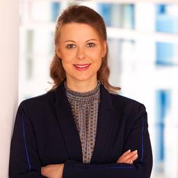 Christiane Holländer