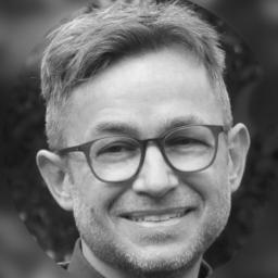 Volker von Einem - Stratec Biomedical AG - Birkenfeld