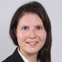 Katharina Pohl - München