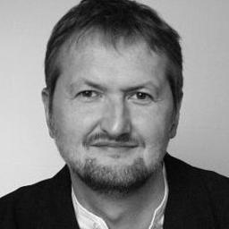 Dr. Jörg Cassens