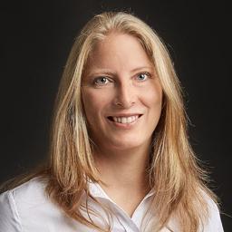 Eva Blaßneck's profile picture