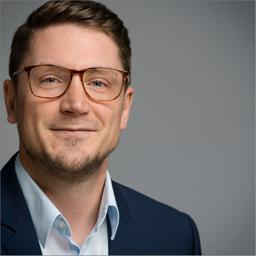 Rafael Kohlhuber - Hase & Igel GmbH - Oldenburg