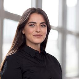 Rabia Baysal's profile picture