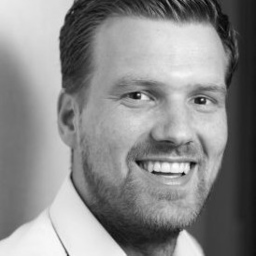 Henning Vormbrock's profile picture