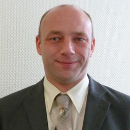 Marc Günther - OBI Group Holding SE & Co. KGaA - Wermelskirchen