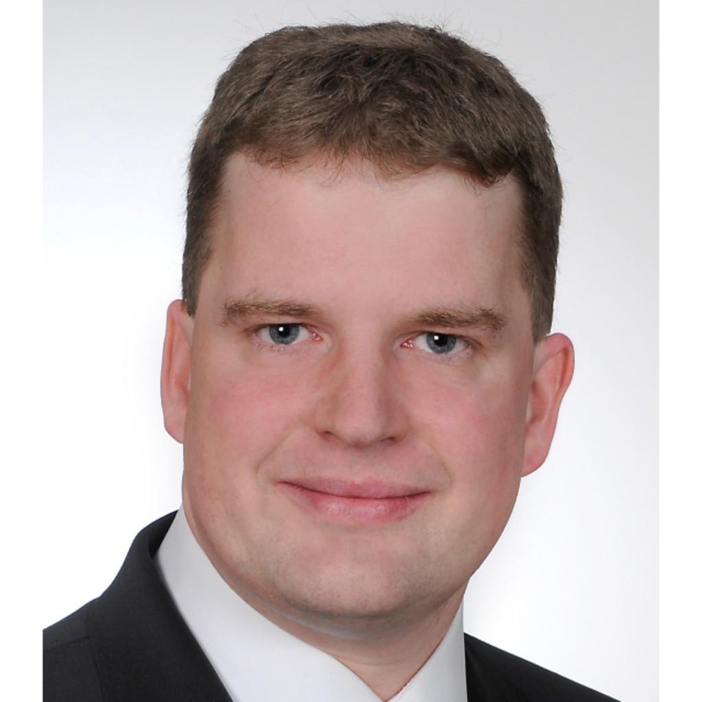 Gschossmann