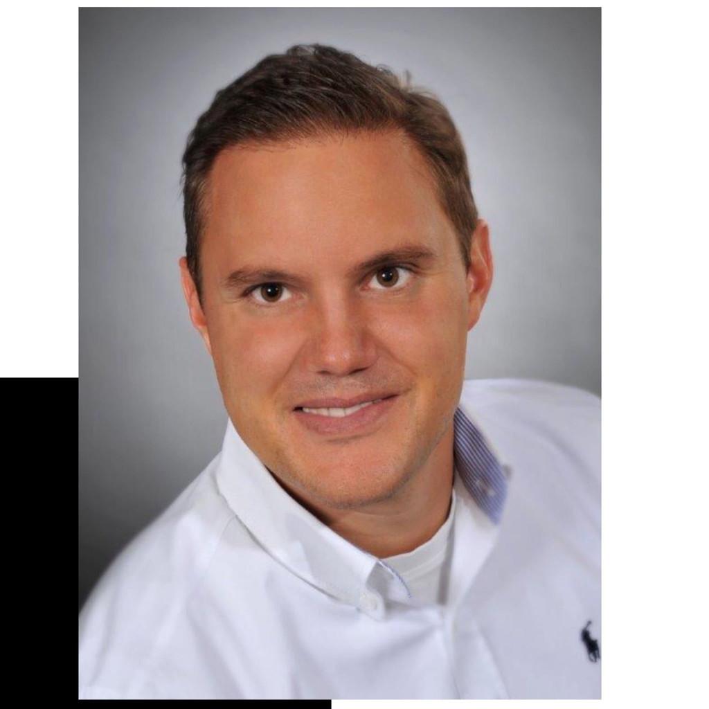 Dustin kessler projekleiter siemens ag xing - Innenarchitekt braunschweig ...