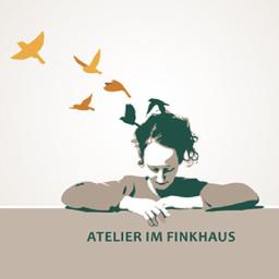 Eva Wilcke - Atelier im Finkhaus - Tiefenbach